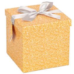 pudełko świąteczne opm1
